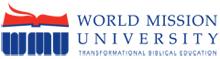World Mission University